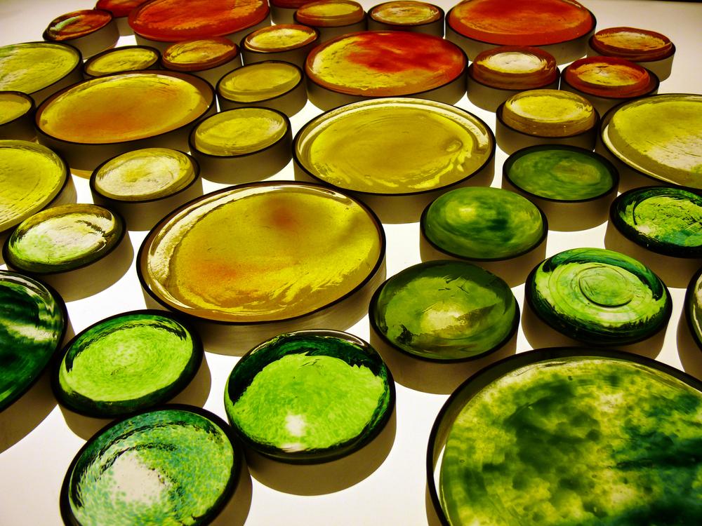 Spiral_DUET_Glass_parts.jpg