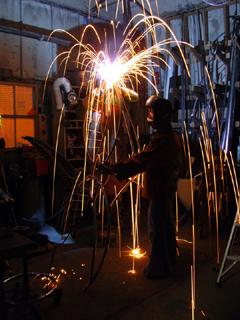 SG1 welding.jpg