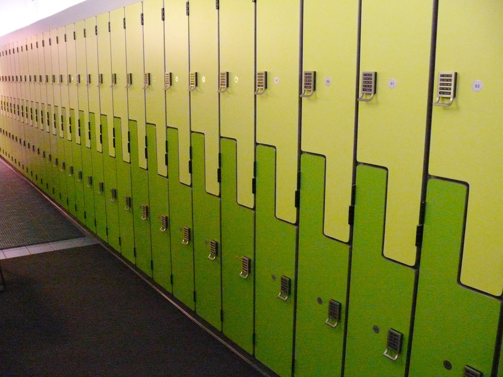 Men's Lockers.jpg