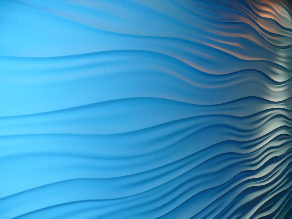 Salon Wave Wall Detail 1.jpg