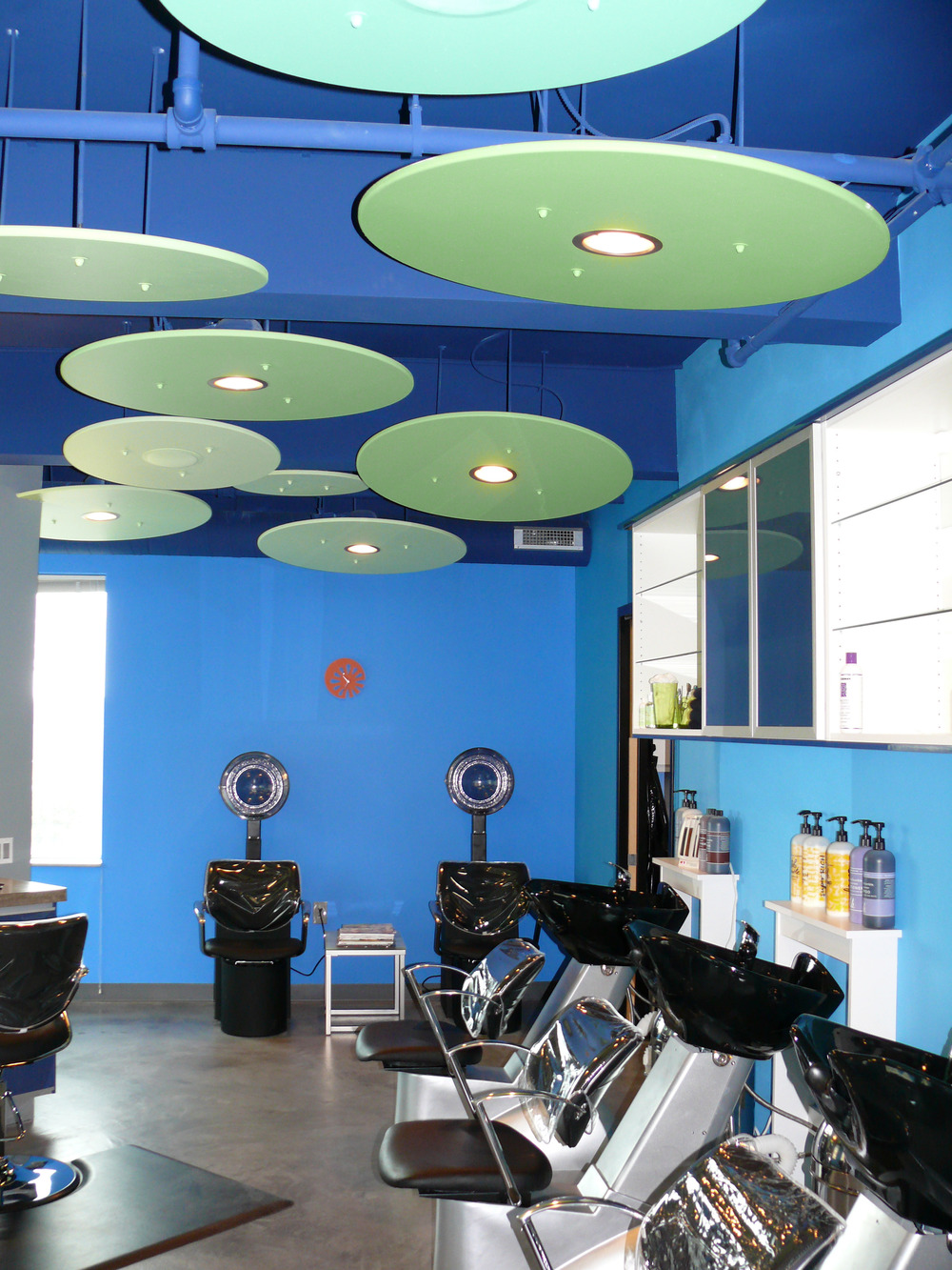 Salon Wash and Dry 1.jpg