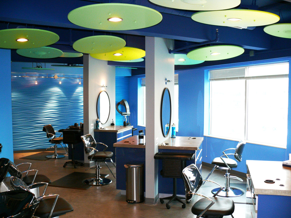 Salon Stations 2.jpg