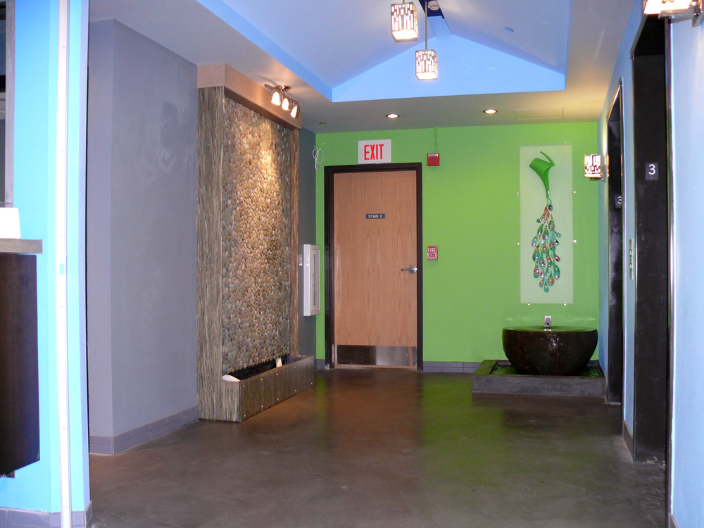 Salon Reception East Wall 2.jpg
