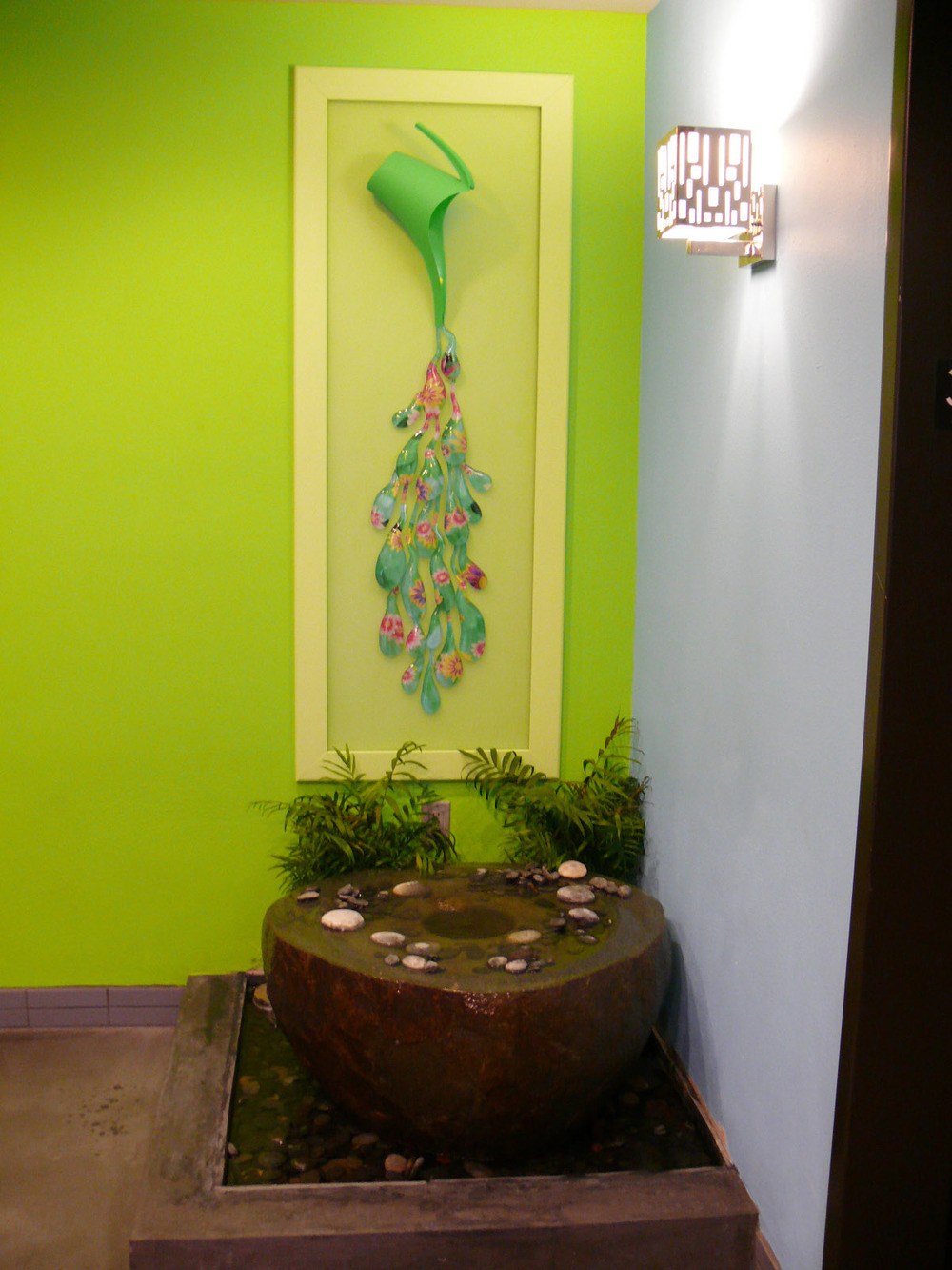 Salon Rock Fountain.jpg
