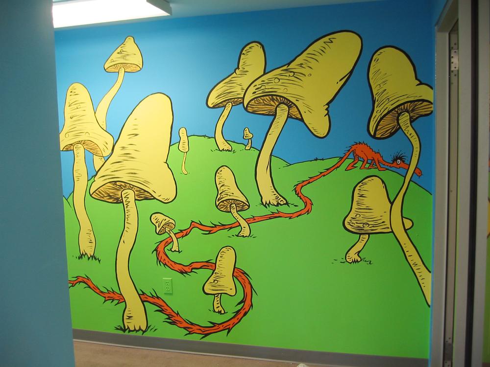 Zong Mural.jpg