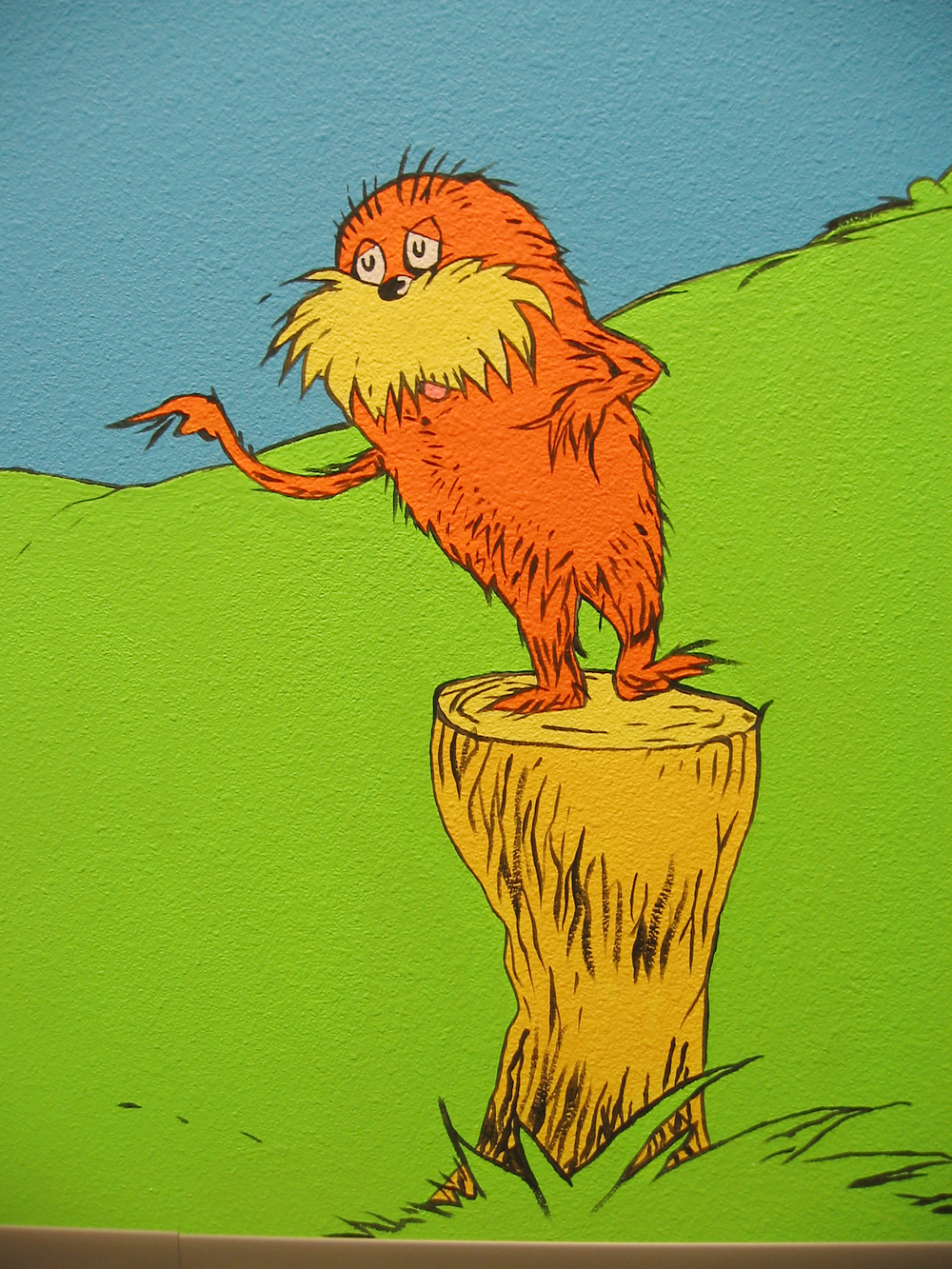 The Lorax Detail.jpg
