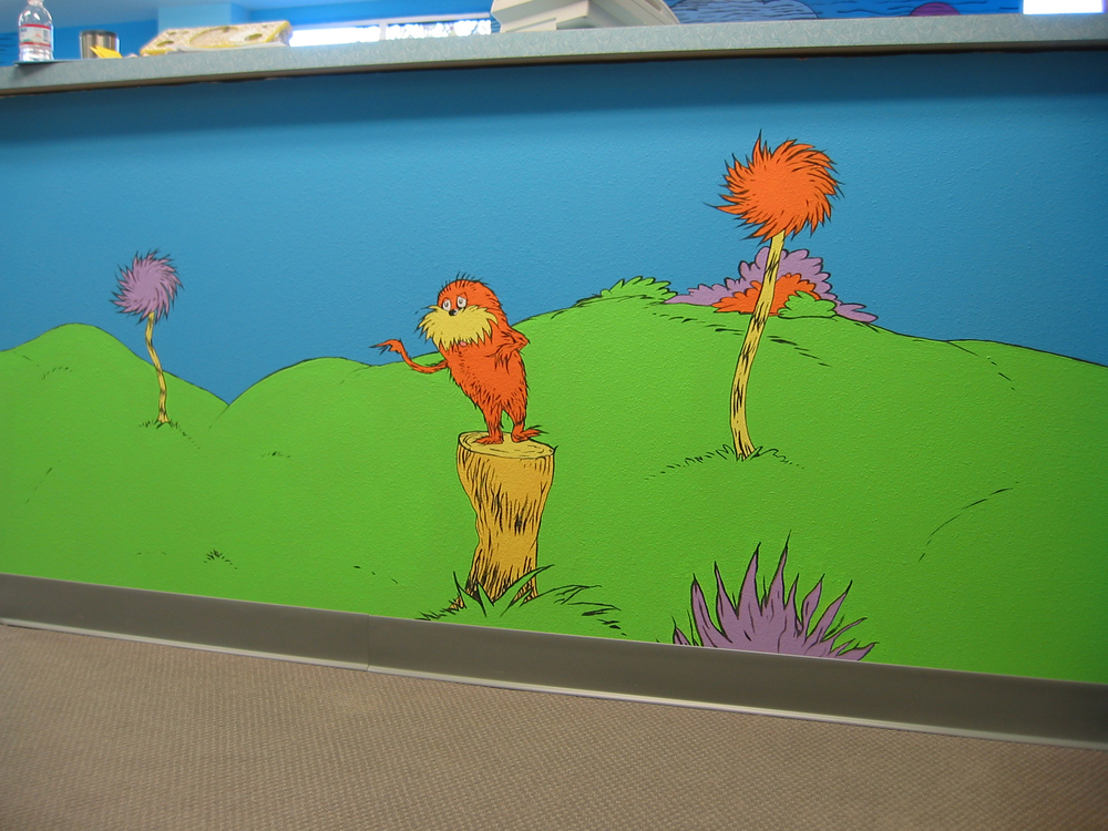 The Lorax Mural.jpg