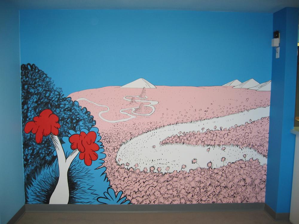 Horton's Flowers Mural.jpg
