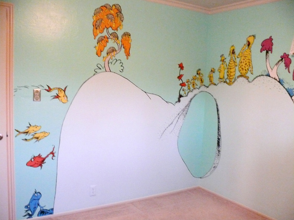 Amy mural 2.jpg
