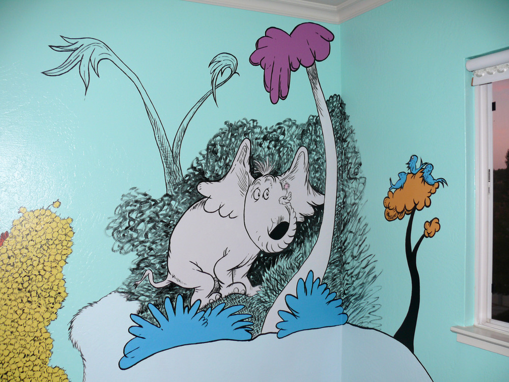 Amy mural 7.jpg