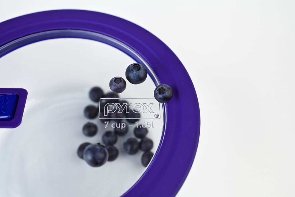 the_wieland_initiative_pyrex_purple.jpg