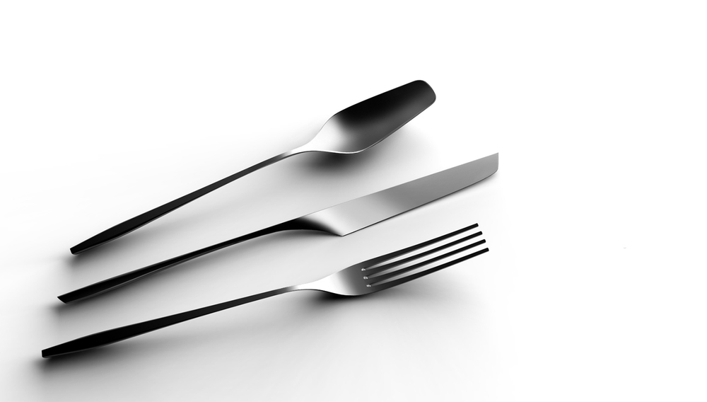 the_wieland_initiative_fluency_flatware_1.jpg