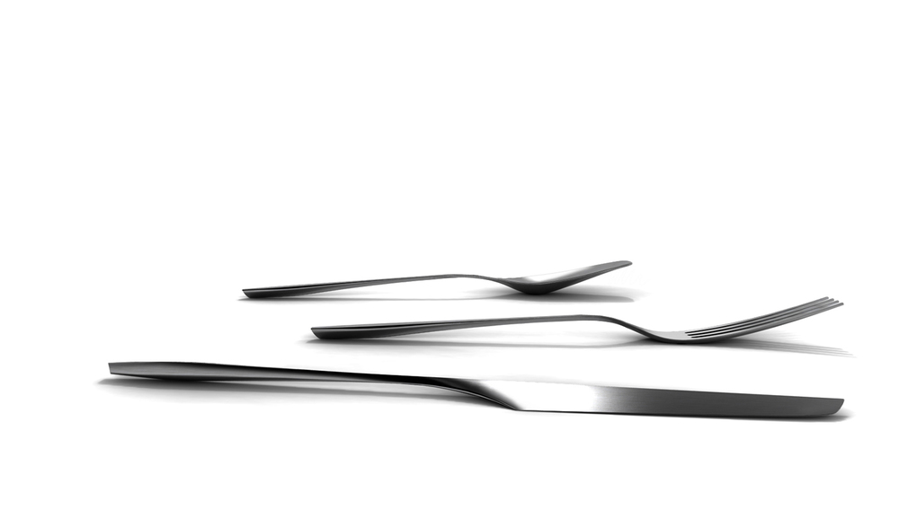 the_wieland_initiative_fluency_flatware_4.jpg