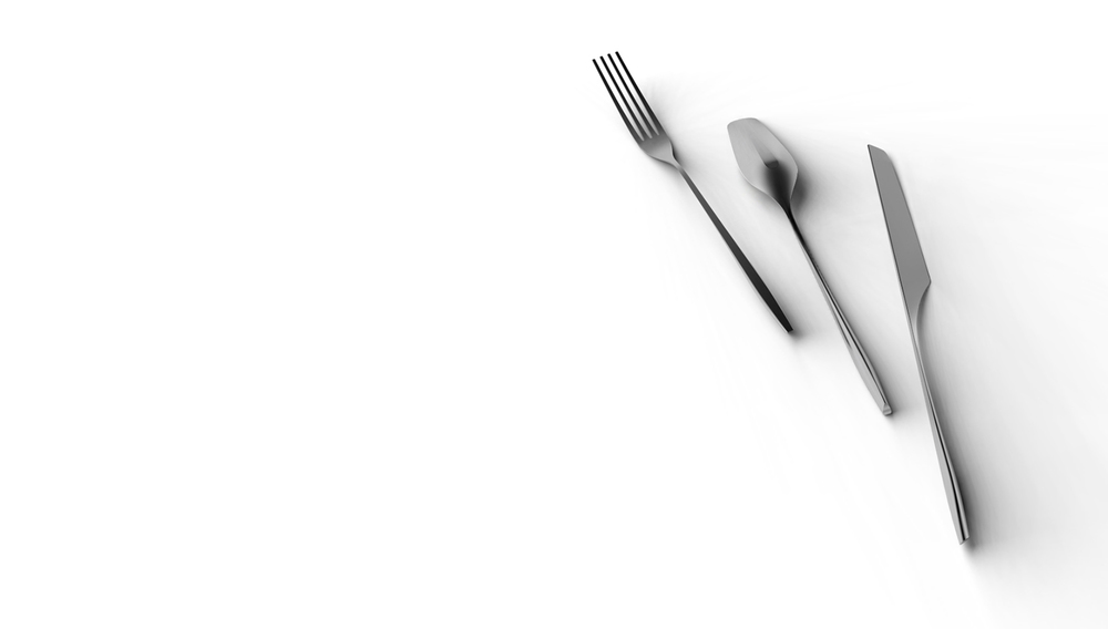 the_wieland_initiative_fluency_flatware_2.jpg