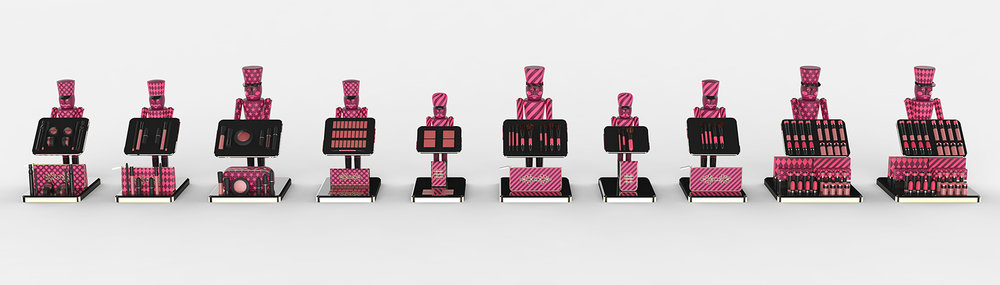 the_wieland_initiative_mac_cosmetics_nutcracker_sweet_lineup.jpg
