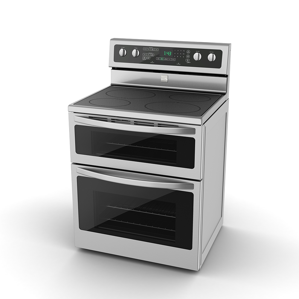the_wieland_initiative_kenmore_home_appliance_suite_oven.jpg