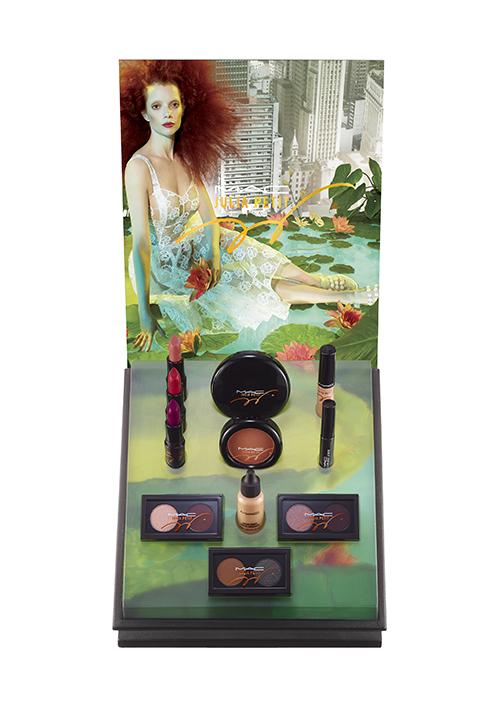 the_wieland_initiative_mac_cosmetics_launch_julia_petit.jpg