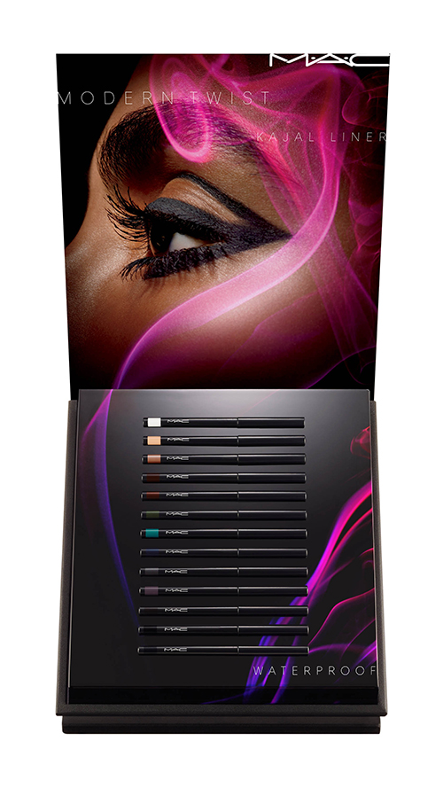 the_wieland_initiative_mac_cosmetics_launch_kajal_liner.jpg
