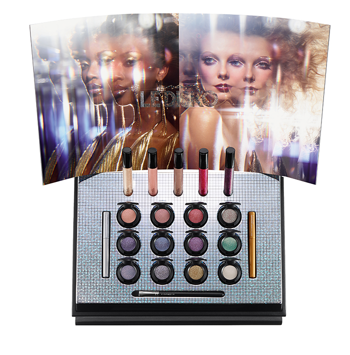 the_wieland_initiative_mac_cosmetics_launch_ledisko.jpg