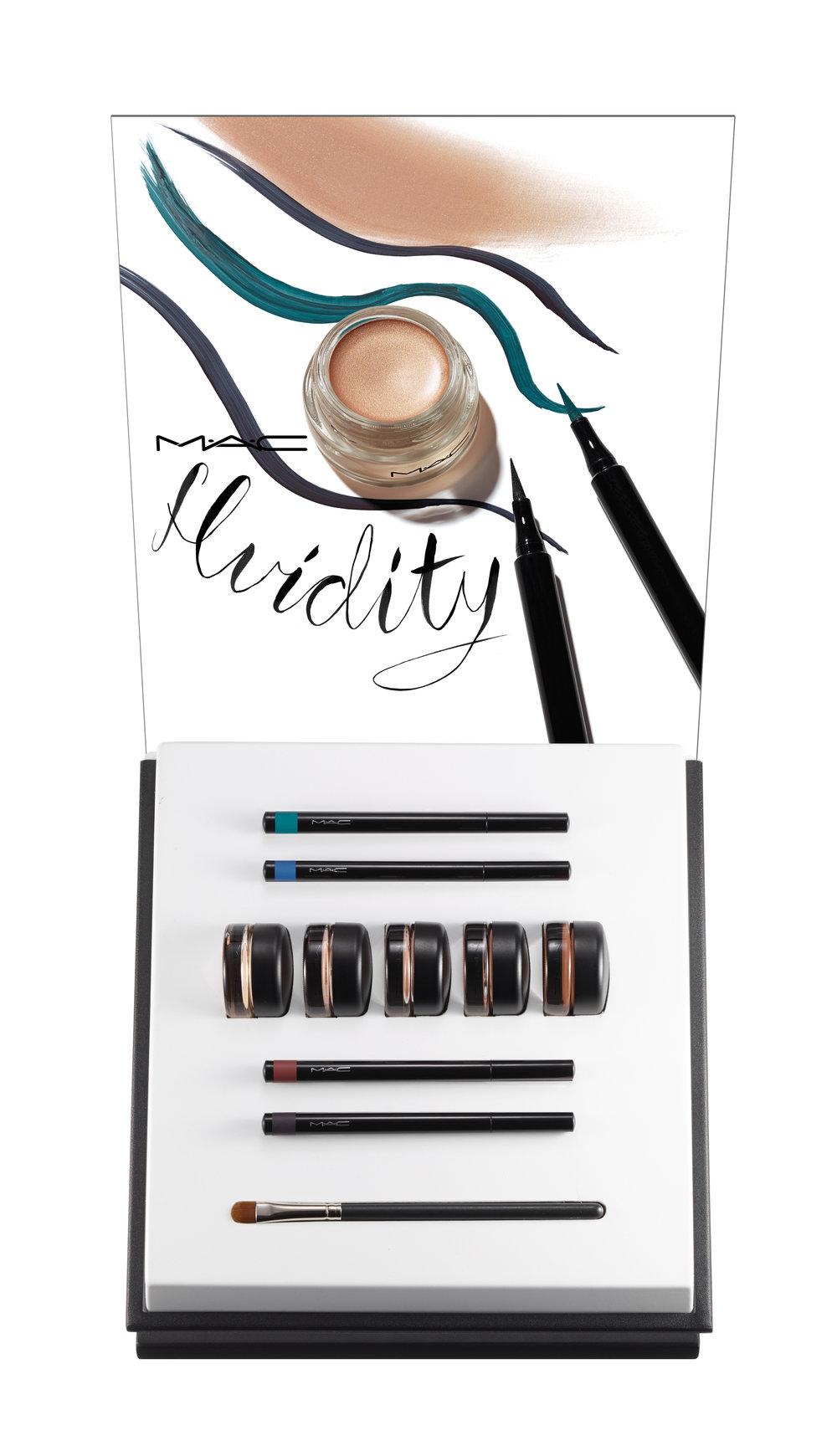 the_wieland_initiative_mac_cosmetics_launch_fluidity.jpg