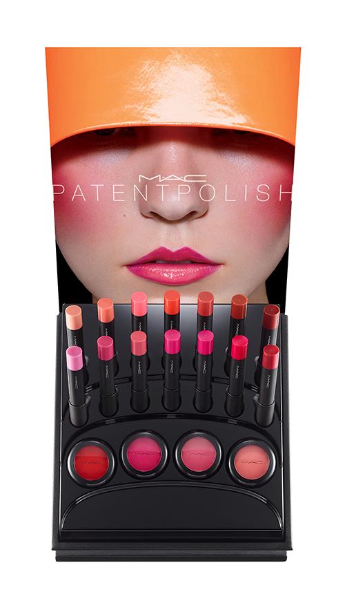 the_wieland_initiative_mac_cosmetics_launch_patent_polish.jpg