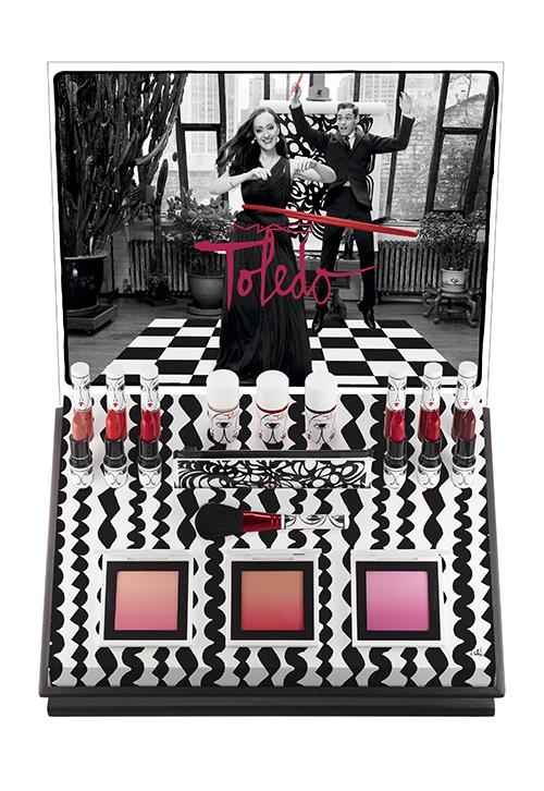 the_wieland_initiative_mac_cosmetics_launch_toldeo_1.jpg
