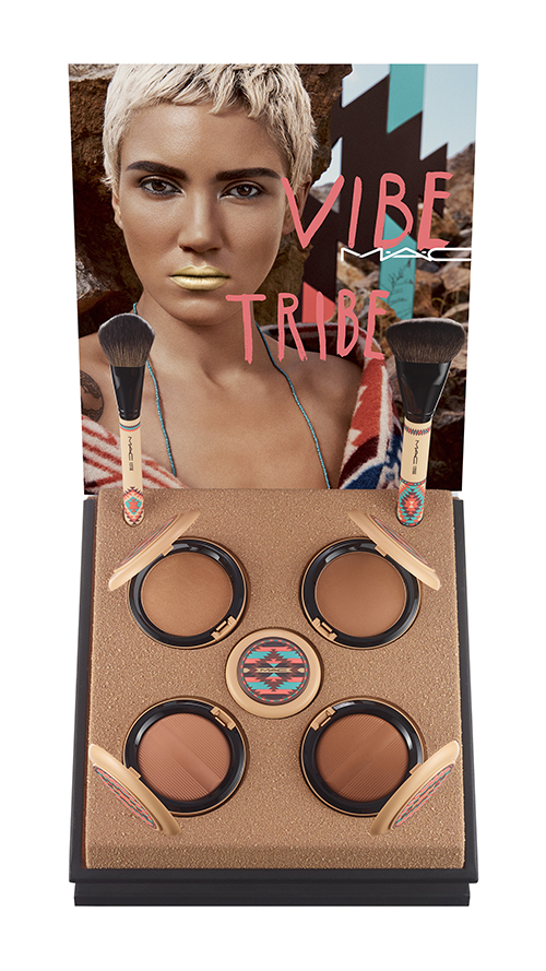 the_wieland_initiative_mac_cosmetics_launch_vibe_tribe_1.jpg