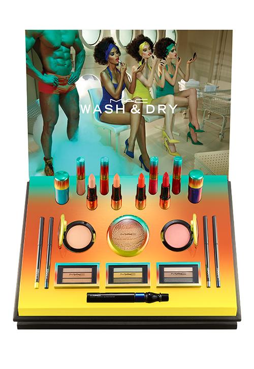the_wieland_initiative_mac_cosmetics_launch_wash_dry.jpg