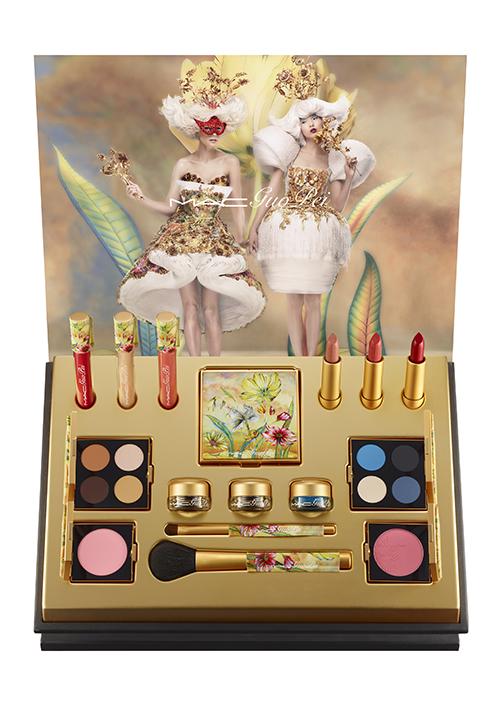 the_wieland_initiative_mac_cosmetics_launch_guo_pei.jpg