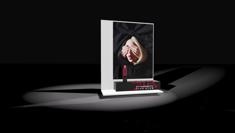 the_wieland_initiative_mac_cosmetics_viva_glam_sia_display_1.png