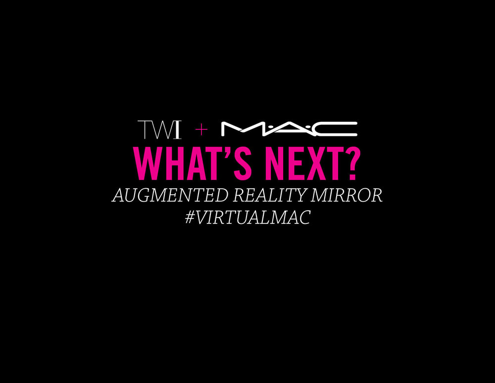 the_wieland_initiative_mac_cosmetics_ar_mirror_whats_next_2018_01_101.jpg