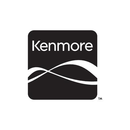 2013_07_24_logo_master_kenmore_3x3.png