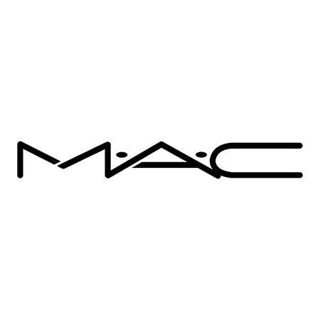 2018_05_13_mac_cosmetics_logo_3x3.png