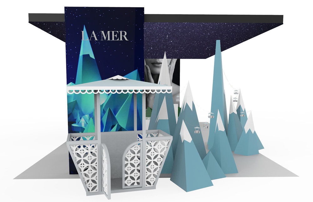 the_wieland_initiative_la_mer_holiday_event_gondola.jpg