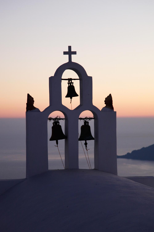 Santorini-bells.jpg