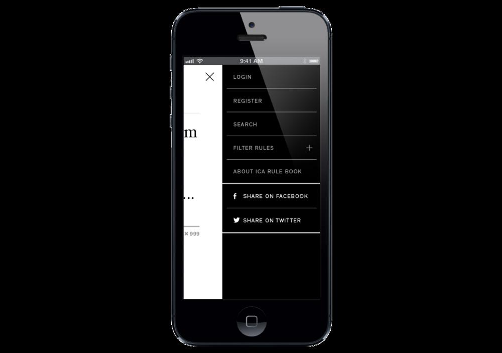 09_Mobile2.jpg