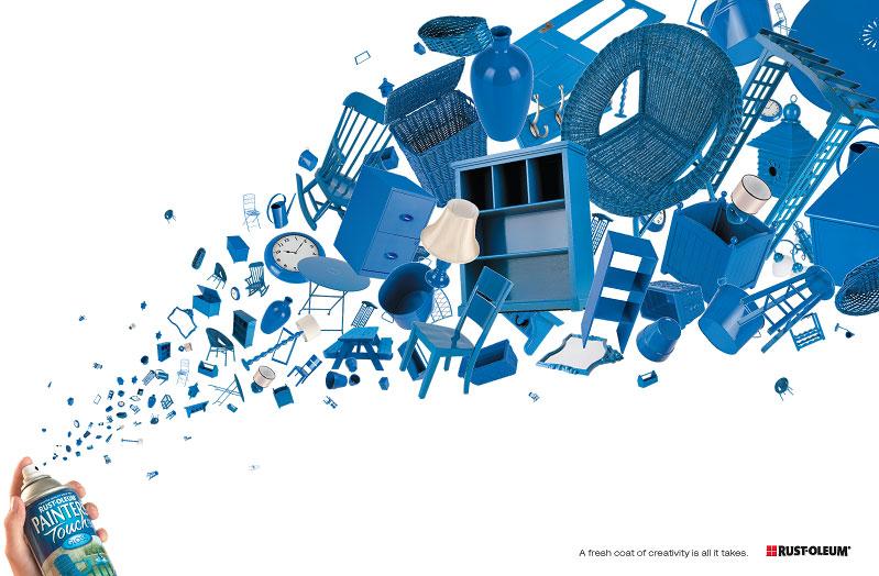 Rustoleum_blue.jpg