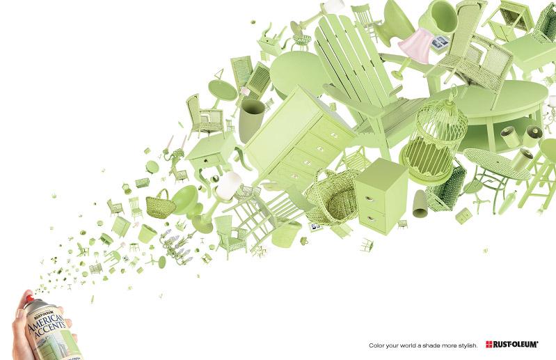 Rustoleum_green.jpg