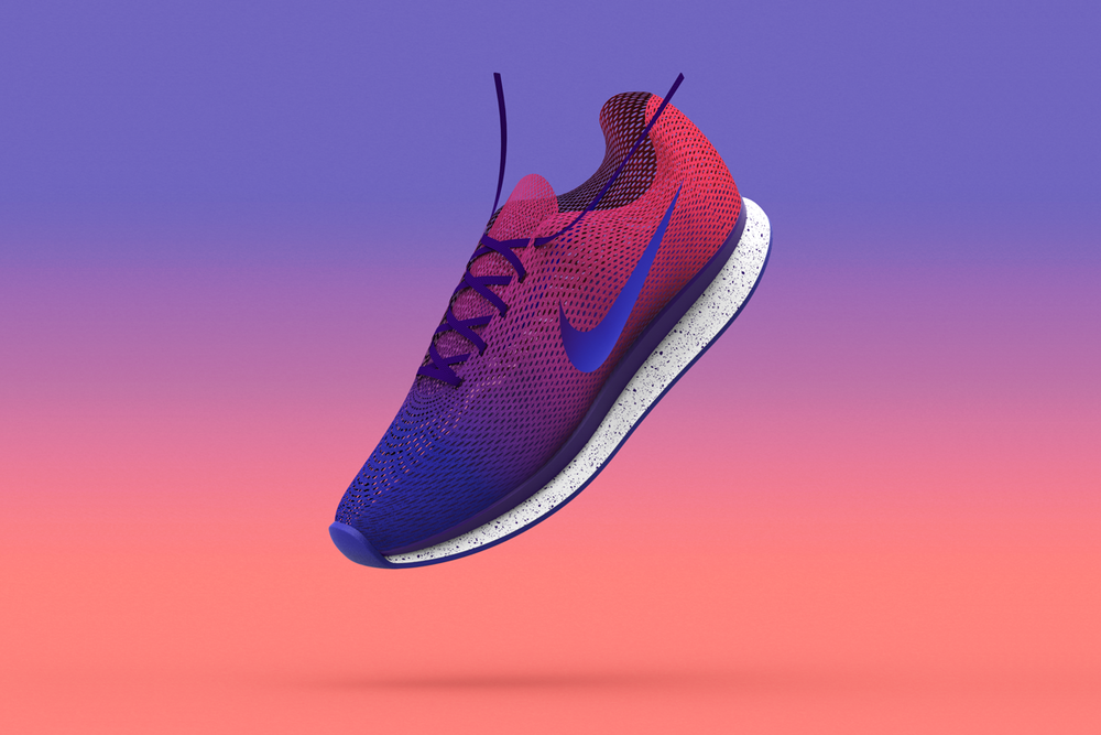 nike-running-shoe.png