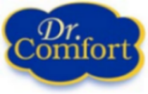 Dr. Comfort Diabetic Shoes