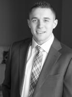 Ryan Coventry, LPC