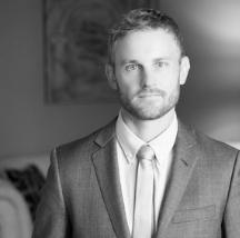 Facilitator:  Matthew Lieser,  LCPC