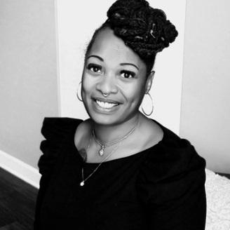 Dr. Ozella Barnes, Psy.D