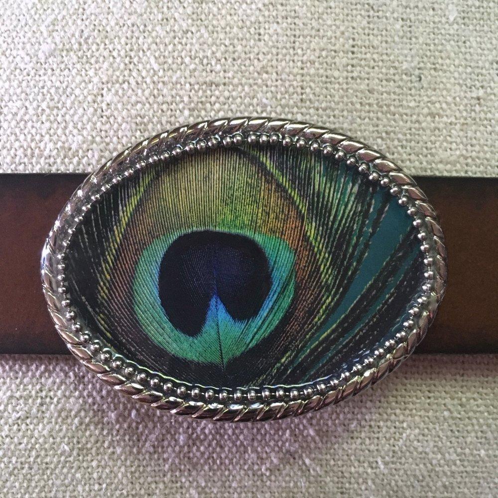 Peacock_7611.jpg