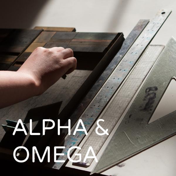 alphaomega.jpg
