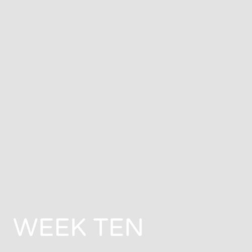 week10blankthumb.png