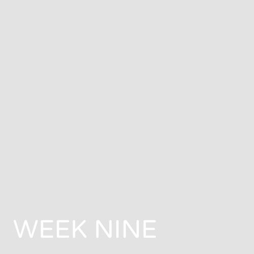 week09blankthumb.png