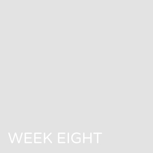 week08blankthumb.png