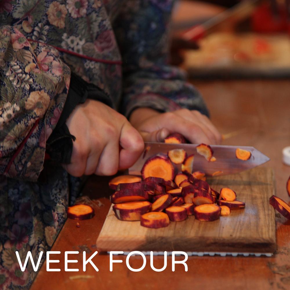 KitchenWeek4Thumbreal.jpg
