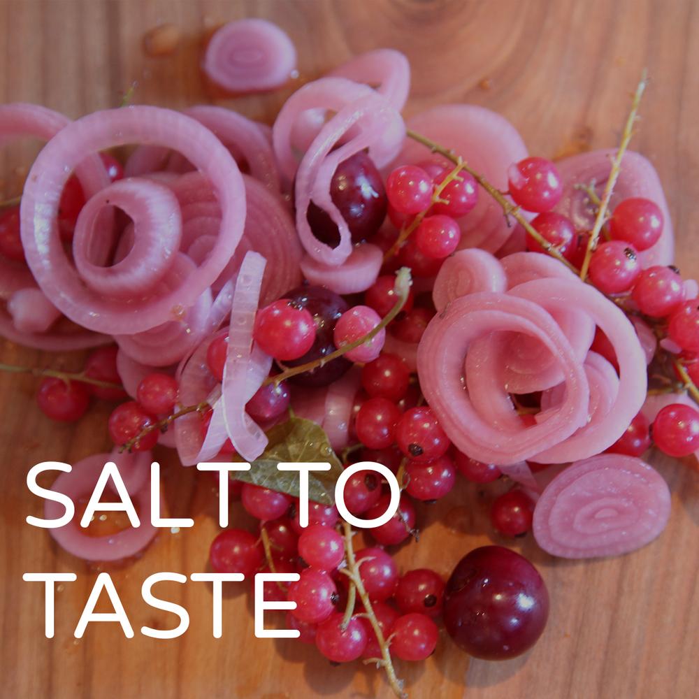 SaltToTaste_Pic2.jpg